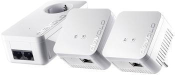 devolo-dlan-550-wifi-network-kit
