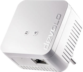 devolo 9622 dLAN 550 WiFi