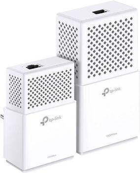 tp-link-av1000-ac750-gigabit-wlan-powerline-extender-kit