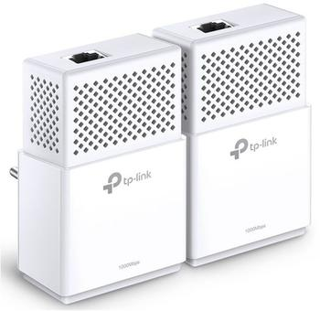 TP-Link TL-PA7010 Kit (DE)