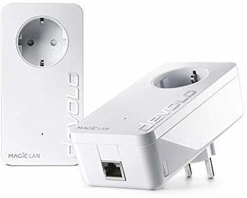 devolo Magic 2 LAN Starter Kit (8413)