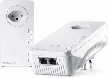 devolo-magic-2-wifi-starter-kit-8386