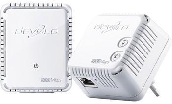 devolo WLAN Kompakt Starterset (PLC9774)