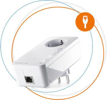 devolo Magic 1 LAN Einzeladapter