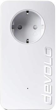 devolo-lan-komfort-starter-kit-9778
