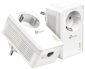tp-link-av1000-gigabit-powerline-starter-kit-mit-steckdose-tl-pa7017p-kit