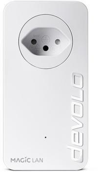 devolo Magic 2 LAN triple Einzeladapter (8505)
