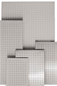 blomus-muro-magnettafel-115-x-75-cm-gelocht-66746