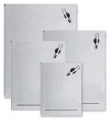 blomus-muro-magnettafel-mit-schreiber-90-x-60-cm-66776