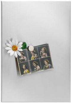 blomus-muro-magnettafel-30-x-40-cm-66747