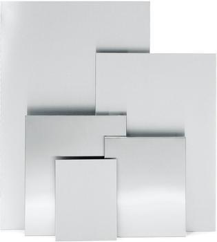 blomus-muro-magnettafel-40-x-50-cm-66748
