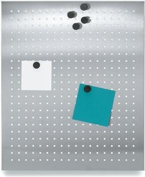 blomus-muro-magnettafel-50-x-60-cm-66752