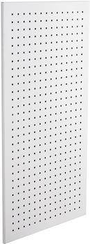 blomus-muro-magnettafel-80-x-40-gelocht-66760