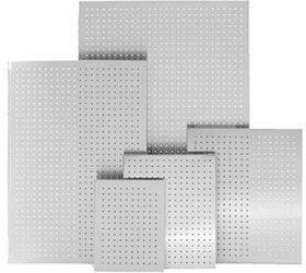blomus-muro-magnettafel-60-x-90-cm-gelocht-66744