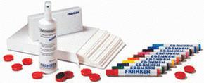 franken-starter-set-fuer-magnet-schreib-plan-und-rastertafeln