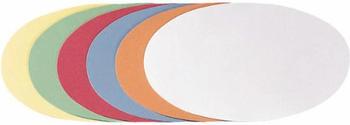 franken-moderationskarten-oval-190x110mm-sortiert-500-st