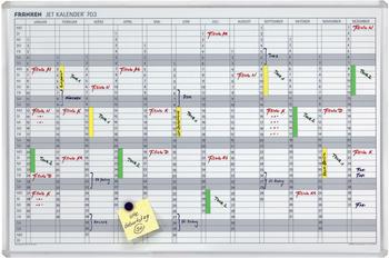 franken-jetkalender-703-90-x-60-cm-12-monate
