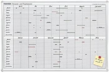 franken-jetkalender-710-90x60cm-12-monate-24-personen