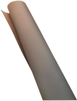 franken-moderationspapier-140x118cm-beige-50-st