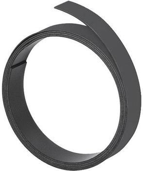 franken-magnetband-5mm-x-1m-schwarz
