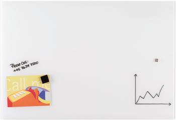 franken-design-glastafel-1200x900mm-reinweiss