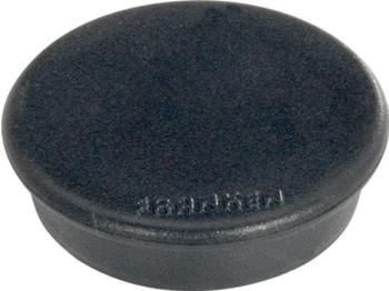 franken-haftmagnet-38mm-rund-10-stk-schwarz