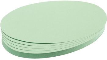 franken-moderationskarten-oval-190x110mm-500-st-gruen