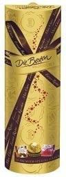 Ferrero Die Besten Geschenkpackung (242g)