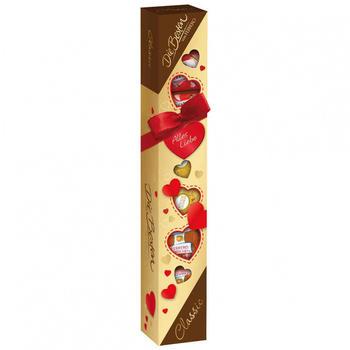 Ferrero Die Besten Classic (83g)