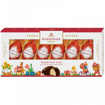 Niederegger Marzipan Eier (100 g)