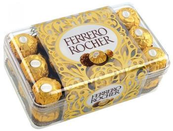 Ferrero Rocher (375g)