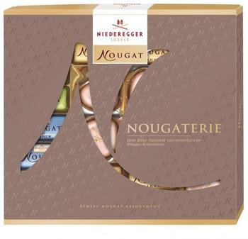 Niederegger Nougat Nougaterie (320g)