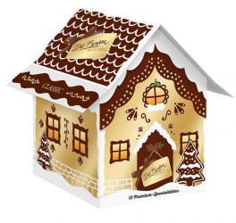 Ferrero Die Besten Lebkuchenhäuschen (127g)