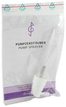 bombastus-pumpzerstaeuber-pumpsprayer-fuer-50-ml