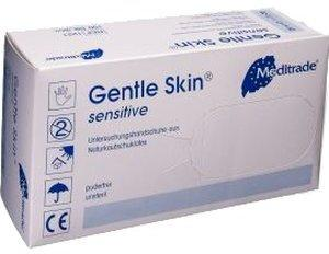 roesner-mautby-gentle-skin-sensitiv-latex-handschuhe-puderfrei-gr-s-100-stk