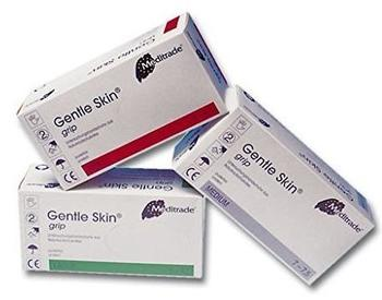 roesner-mautby-gentle-skin-grip-latex-handschuhe-puderfrei-gr-m-100-stk