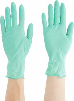 roesner-mautby-gentle-skin-aloecare-latex-handschuhe-puderfrei-gr-s-100-stk