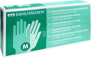dahlhausen-vinyl-handschuhe-ungepudert-gr-m-100-stk