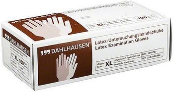 dahlhausen-latex-untersuchungshandschuhe-ungepudert-gr-xl-100-stk