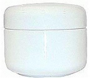 spinnrad-cremedose-doppelwandig-weiss-50-ml