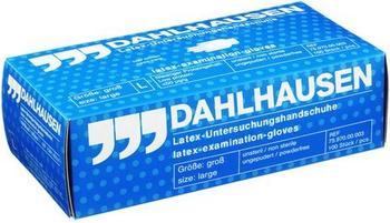 dahlhausen-latex-untersuchungshandschuhe-ungepudert-gr-l-100-stk