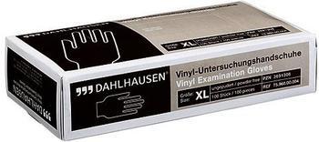 dahlhausen-vinyl-handschuh-ungepudert-gr-xl-100-stk