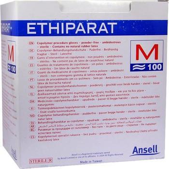 serimed-ethiparat-steril-gr-m7-8-m3345-100-stk