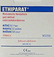 serimed-ethiparat-steril-gr-m7-8-m3350-100-stk