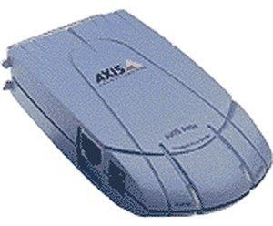 axis-5400