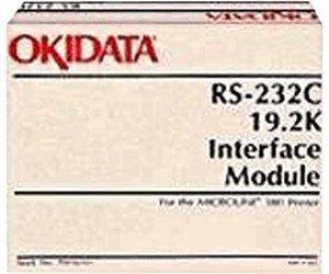 Oki Systems 9002351