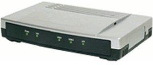 Digitus Fast Ethernet Printserver 3-port (DN-13006-V)