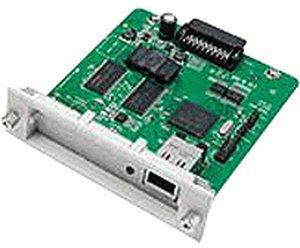 Epson Type B EpsonNet 10/100 Base TX Internal