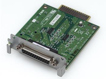 Oki Systems 44455102