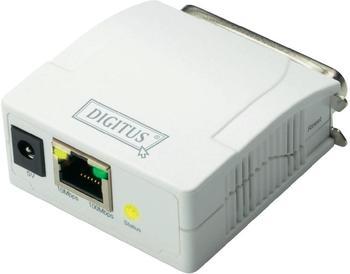 Digitus DN-13001-1